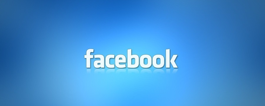 GIF file on Facebook