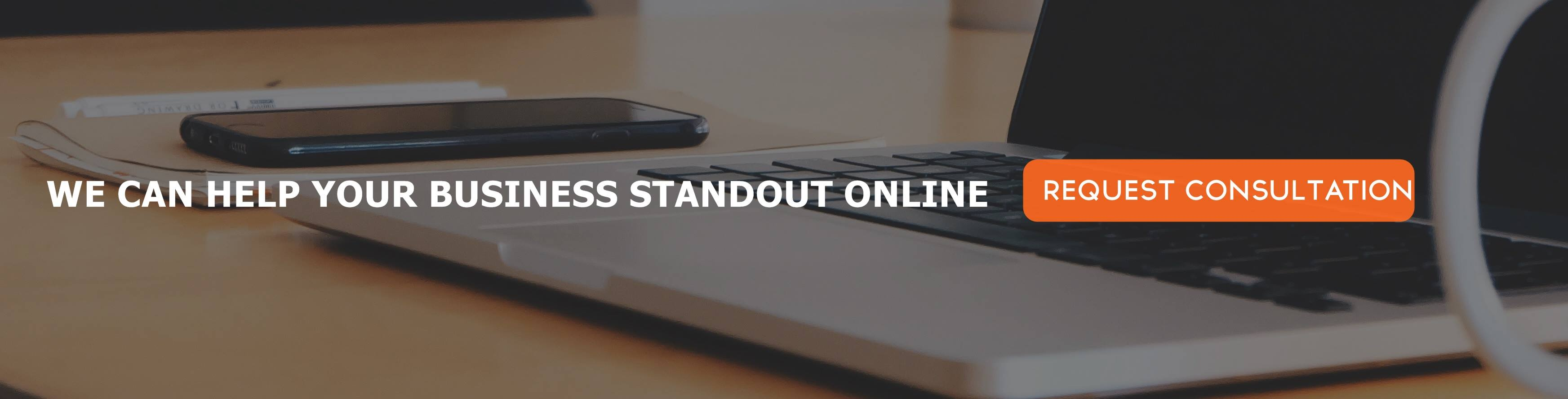 online job free consultation