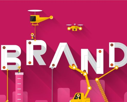 excellent tips for business branding