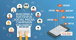 successful-social-media-campaign