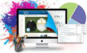 Great business website Design