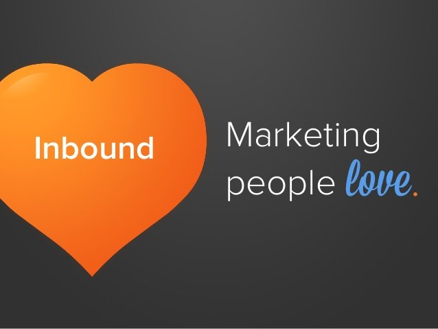 inbound-marketing-marketing-people-love