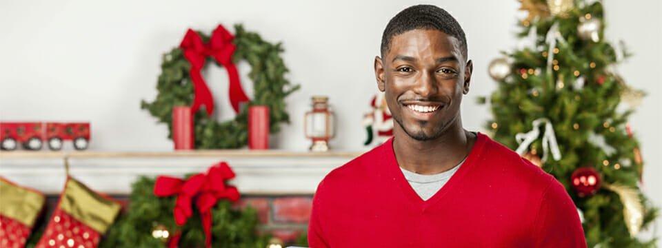 Christmas And Business: How to make more money this season