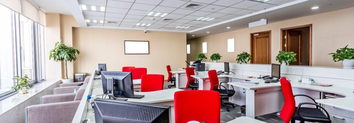 7-best-questions-ask-a-digital-marketing-agency-in-ghana