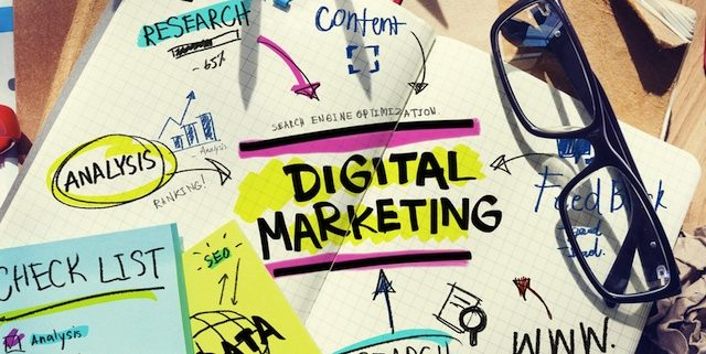 8-signs-its-time-to-hire-a-digital-marketing-agency-in-ghana