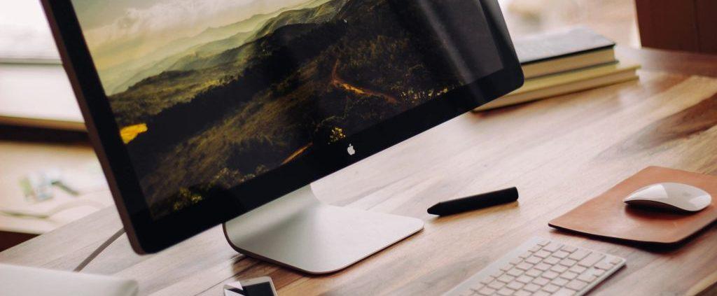 5-benefits-of-website-redesign