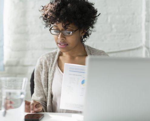 how-to-set-a-digital-marketing-budget