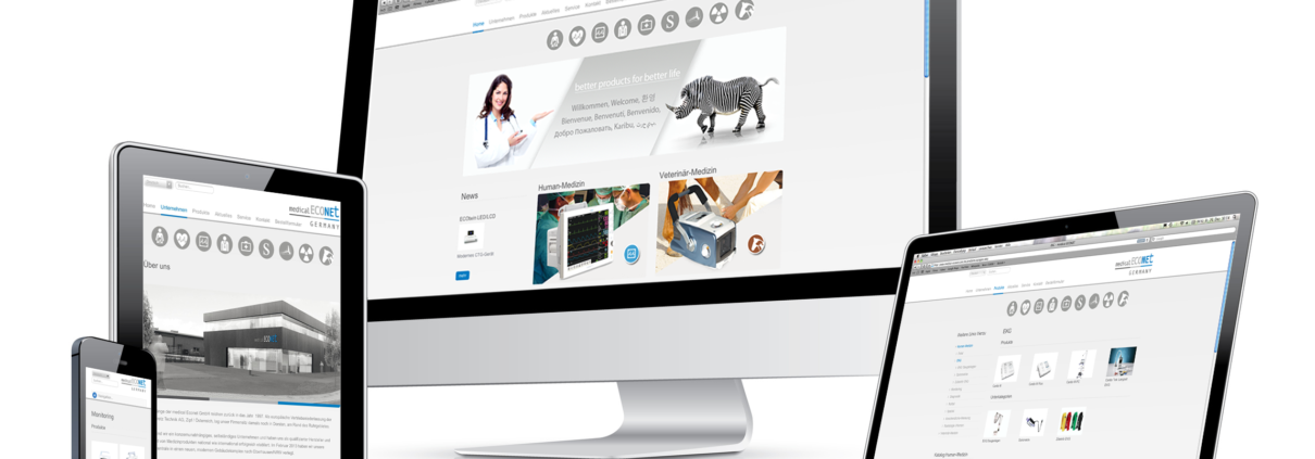11-revealing-signs-It's-time to-redesign-your-website