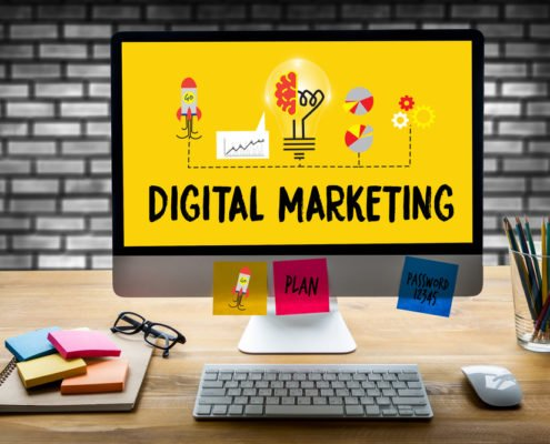5-top-digital-marketing-trends-to-watch-out-for-in-2019