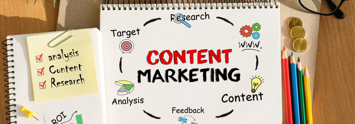how-insurance-companies-can-build-trust-using-content-marketing