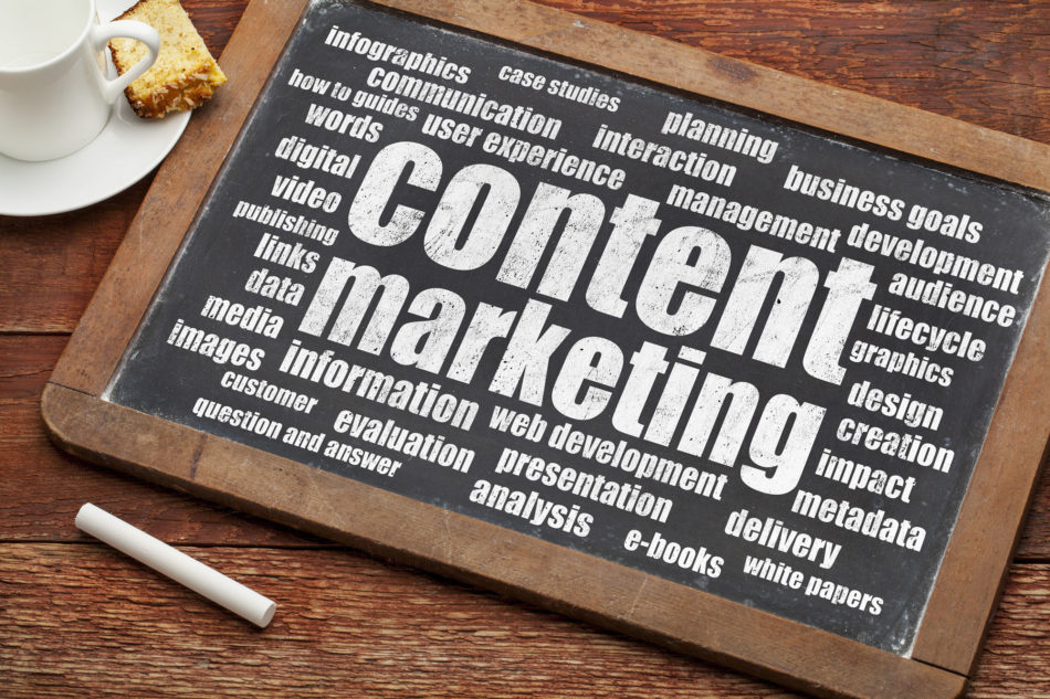 content-marketing-the-best-way-for-insurance-companies-to-build-trust