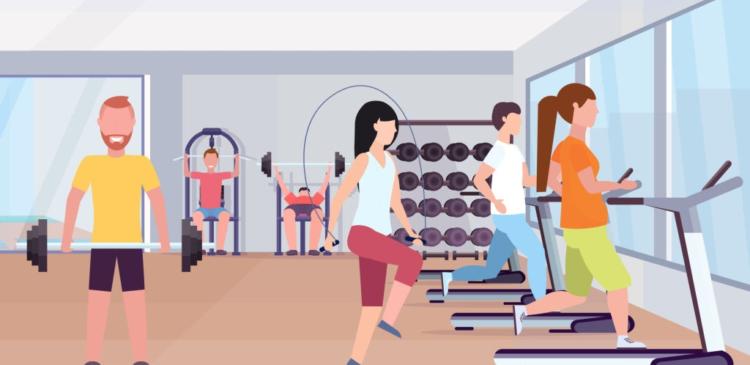fitness-marketing-in-ghana