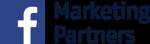 facebook-marketing-partner-logo